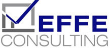 EFFE Consulting